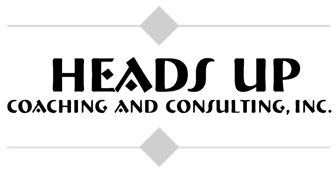 Heads Up Coaching and Consulting