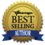 Advantage Best Selling Author Award from Advantage Publishing