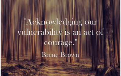 A Management Moment With…Brene Brown
