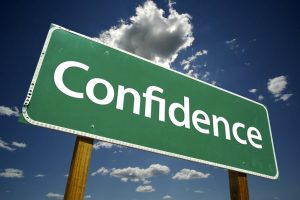 Executive Presence and Confidence