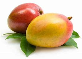 Too many mangoes! A lesson in communicating concisely